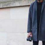 La mode des vestes
