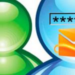 Comment Hotmail a changé Microsoft (et l'email) pour toujours