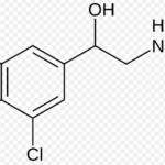 Clenbutérol – Comment ça marche, ses avantages, ses effets secondaires et plus encore
