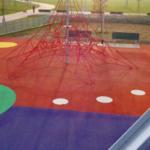 La sécurité dans les aires de jeux et les parcs publics