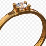 Ce qui rend les diamants uniques
