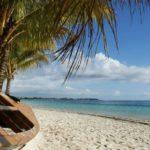Conseils de voyage – île Maurice